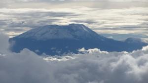 kilimanjaro-279998_640