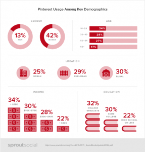 Social-Demographics-pinterest1
