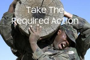 taketherequiredaction
